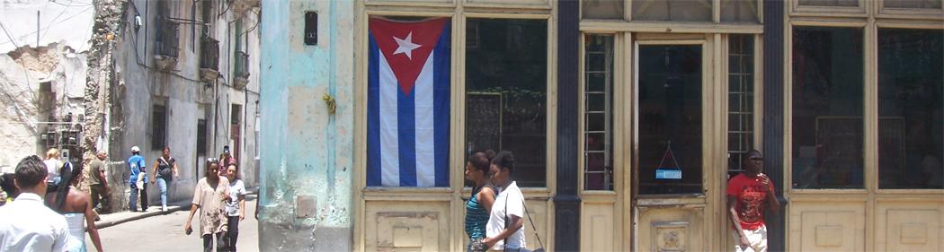 wirtschaftssystem in kuba